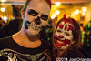 Insane Clown Posse @ Hallowicked, The Fillmore, Detroit, MI - 10-31-14