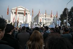 VAF22833 (Vancho Djambaski) Tags: freedom media speech tomislav vanco kezo dzambaski kezarovski