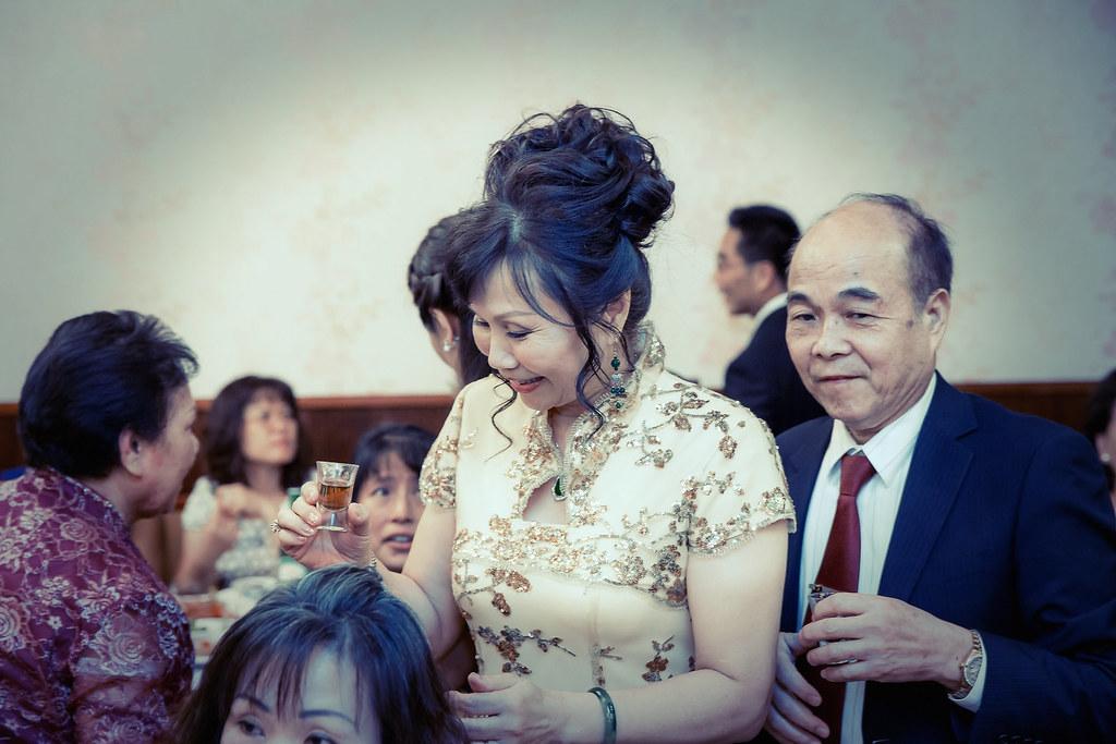 Jacky&Sue-Wedding-072