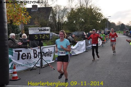 Haarlerbergloop_09_11_2014_0904