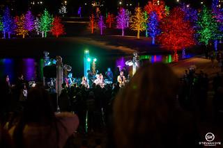 Dallas Special Event Photographer-11-25