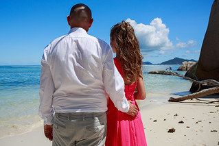 La Dique Honeymoon