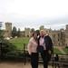Warwick Castle_9250