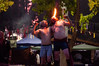 20141108-055.jpg (ctmorgan) Tags: california unitedstates boxers underwear fresno renaissancefaire pantsed medievalmadness kearneypark shockcollars kearneyparkrenaissancefaire
