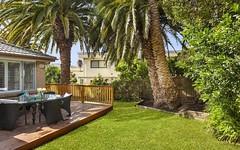 23b Darley Street East, Mona Vale NSW