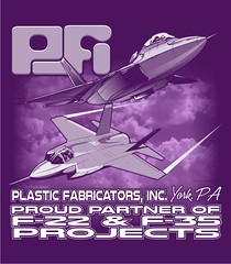 "Plastic Fabricators - York, PA • <a style=""font-size:0.8em;"" href=""http://www.flickr.com/photos/39998102@N07/15816748270/"" target=""_blank"">View on Flickr</a>"