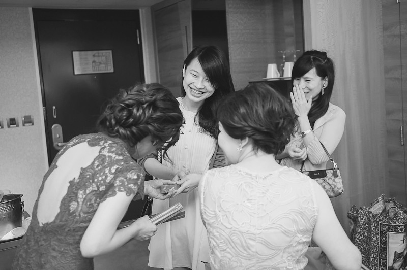 亞都麗緻飯店,亞都麗緻婚宴,亞都麗緻婚攝,cheri婚紗,cheri婚紗包套,台北婚攝,林葳 Ivy,婚禮攝影,婚攝小寶,MSC_0018