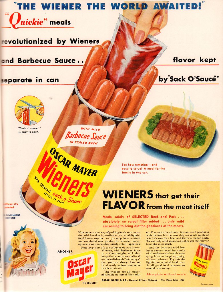 T4 1671 as well Mayer wiener also Oscar Mayer Hot Dog 75 Coupon together with Mayer wiener furthermore Recent. on oscar mayer selects logo
