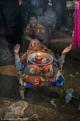 The unfortunates, Mahim Fair, Bandargaah, Mumbai, Maharashtra, India (Humayunn Niaz Ahmed Peerzaada) Tags: street saint zeiss 50mm f14 sony streetphotography carl ahmed manualfocus ze highiso planar niaz carlzeiss dargah sufisaint revered carlzeiss50mm tcarl peerzaada 50mmcarl f14carl makhdoomalimahimi sonya7s carlzeiss50mmf14zeplanartmanualfocuslens nightvisuals sufisaintmakhdoomalimahimi zeisssonysony alphamahimmumbaimaharashtraindiahumayunn peerzaadahumayunn
