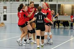 GO4G5666_R.Varadi_R.Varadi (Robi33) Tags: game girl sport ball switzerland championship team women action basel tournament match network volleyball block volley referees viewers