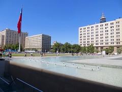 Santiago de Chili-22