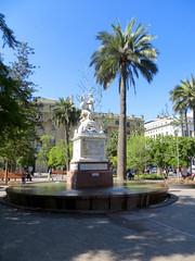 Santiago de Chili-15