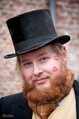 sized_Dickens 2014-1941