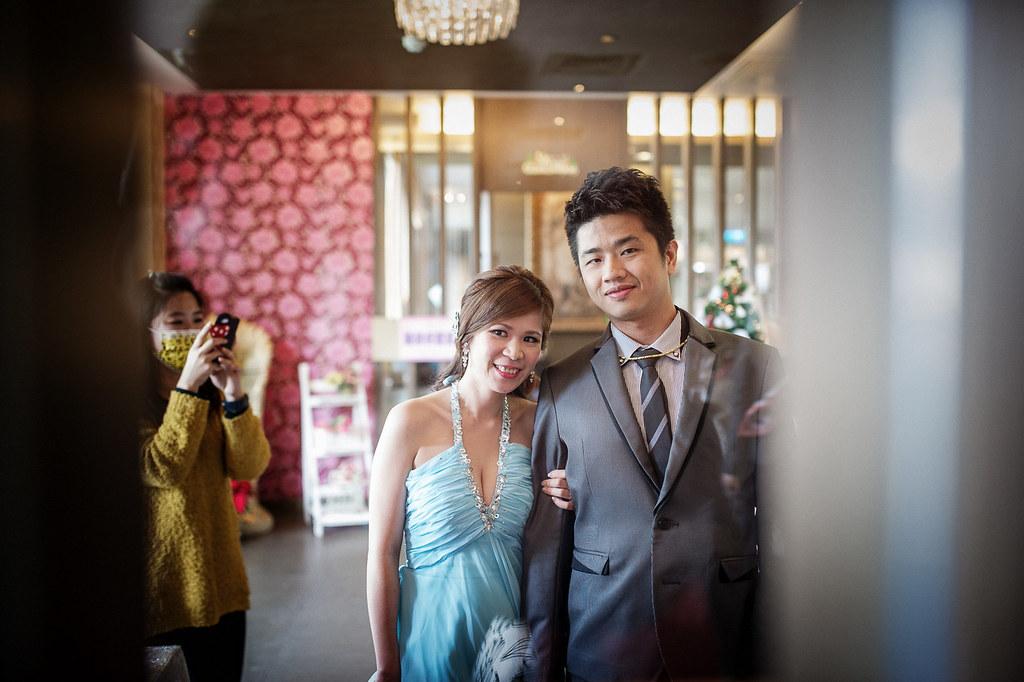 俊賢&雅鴻Wedding-181