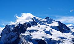 La nieve (Jesus_l) Tags: europa suiza nieve gornergrat jessl