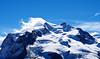 La nieve (Jesus_l) Tags: europa suiza nieve gornergrat jesúsl