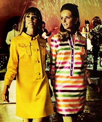 image5123 (ierdnall) Tags: love rock hippies vintage 60s retro 70s 1970 woodstock miniskirt rockstars 1960 bellbottoms 70sfashion vintagefashion retrofashion 60sfashion retroclothes
