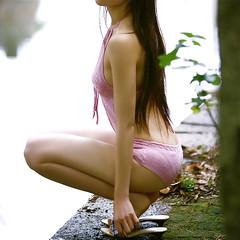 白鳥 百合子 S Selected - 157