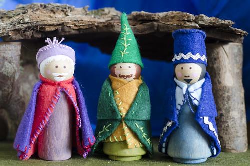 nativity 5