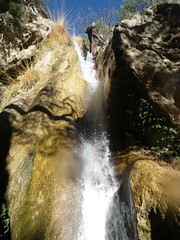 valle-tus-2014-barranco-marinas (33)