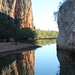Windjana Gorge_2989
