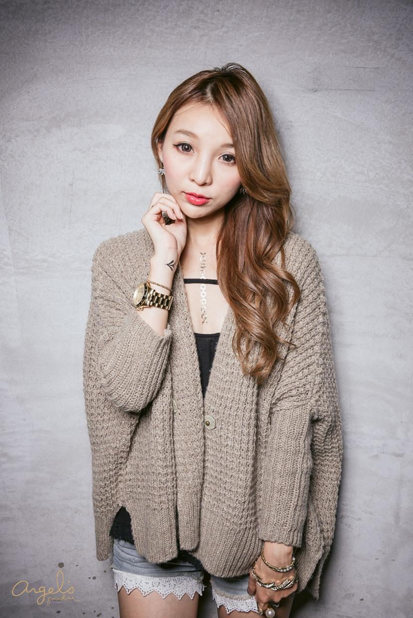 luludkangel_outfit_20141119_275