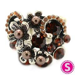 ring-brownkit1sept-box01 (1)