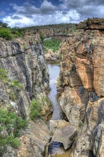 Südafrika HDR 08.12.2014 (27)