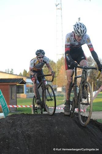 Zonhoven junioren (220)