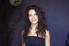 Stella (Laurianne Gouley) Tags: portrait paris book photographie thatre sourire laurianne casting cinma artiste photographe naturel actrice comdien rle gouley commdienne