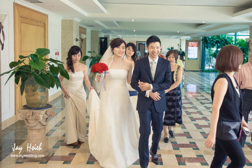 婚攝,楊梅,揚昇,高爾夫球場,揚昇軒,婚禮紀錄,婚攝阿杰,A-JAY,婚攝A-JAY,婚攝揚昇-070