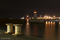 Ramsgate UK (emydelema) Tags: uk inglaterra england night port ramsgate reinounido