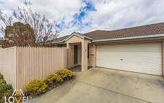 8/3 Noble Place, Flynn ACT
