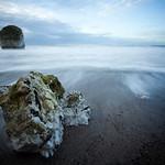 Freshwater Rock