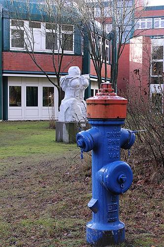 "Kunst am Weg Soltau 2015 (3a/18) • <a style=""font-size:0.8em;"" href=""http://www.flickr.com/photos/69570948@N04/16065906318/"" target=""_blank"">View on Flickr</a>"