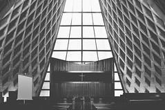(hsinhwalee1991) Tags: church taiwan taichung