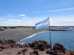 Puerto Madryn-88