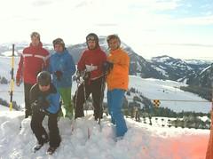 Skiweekend2014_0001