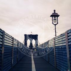 NEWYORK-1390