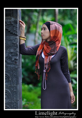 Wanny (Limelight Fotography) Tags: cute sexy girl beautiful fashion scarf hair eyes pretty photoshoot sweet modeling gorgeous hijab muslimah malaysia kualalumpur lovely kl tudung