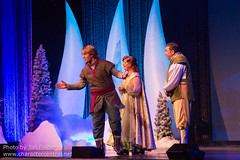 "WDW Dec 2014 - For the First Time in Forever: A ""Frozen"" Sing-Along Celebration (PeterPanFan) Tags: travel winter vacation usa america canon frozen orlando december unitedstates florida character unitedstatesofamerica disney dec disneyworld characters fl wdw waltdisneyworld dhs kristoff 2014 disneycharacters disneycharacter disneyparks forthefirsttimeinforever hollywoodstudios disneyshollywoodstudios canoneos5dmarkiii showsentertainment recentstars frozensingalong royalhistorians forthefirsttimeinforeverafrozensingalongcelebration afrozensingalongcelebration"