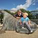 Sunderland Museum & Winter Gardens (3)