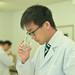 """平成26酒造年度鹿児島県本格焼酎鑑評会審査 • <a style=""""font-size:0.8em;"""" href=""""http://www.flickr.com/photos/76928425@N05/16157860210/"""" target=""""_blank"""">View on Flickr</a>"""