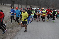"2014 Huff 50K • <a style=""font-size:0.8em;"" href=""http://www.flickr.com/photos/54197039@N03/16168540485/"" target=""_blank"">View on Flickr</a>"