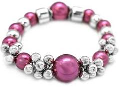 Sunset Sightings Pink Bracelet P9621-2