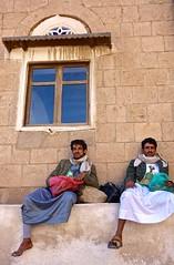 Rock Palace (EleanorGiul ~ http://thevelvetrocket.com/) Tags: yemen rockpalace イエメン iémen йемен justinames 也门 arabpeninsula locallifeinyemen httpthevelvetrocketcom เยเมน
