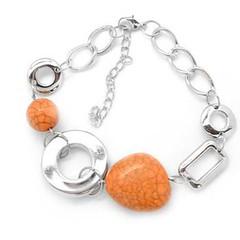 1078_br-orangekit1july-box02