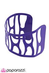 2306_2Image2(Purple21-27)