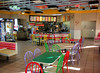 Bright Decor (arbyreed) Tags: restaurant store tacos deltaco fastfoodrestaurant chainrestaurant mexicanfastfood arbyreed