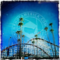 CALIFORNIA-485